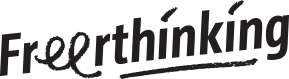 Freerthinking logo